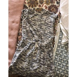 Lou & Grey dress Small